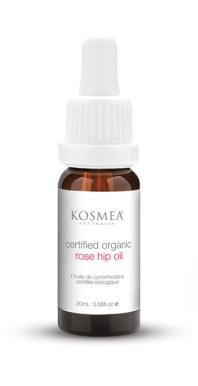 Kosmea-Certified-Organic-Rose-Hip-Oil