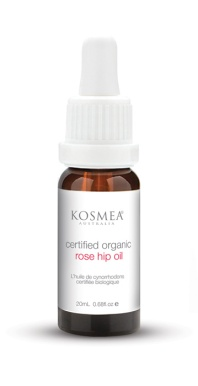 Kosmea-Certified-Organic-Rose-Hip-Oil